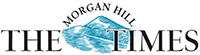 Morgan Hill The Times